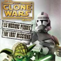 Star Wars: The Clone Wars - La sesta stagione in italiano