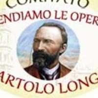 Difendiamo le opere di Bartolo Longo