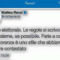 Referendum abolizione Legge Elettorale Italicum
