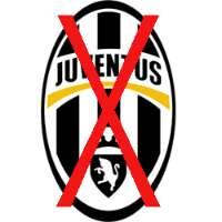 Raccolta firme per abolire la Juventus F.C.