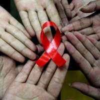 Sviluppiamo la cura definitiva per l'HIV