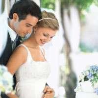 Rivoluzionare il Matrimonio