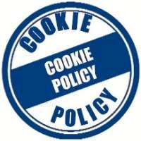 Cookie Law: i gestori dei siti vengano tutelati!