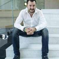 Vogliamo mandare Matteo Salvini a casa