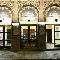 Il teatro Siracusa deve vivere!!!