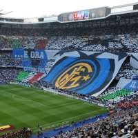 Cacciamo Marco Fassone dall'Inter