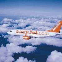 Volo diretto easyJet Napoli - Fuerteventura