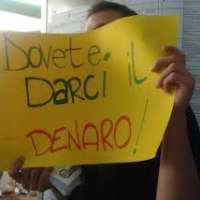 Pagamento delle indennità di Garanzia Giovani in Abruzzo!