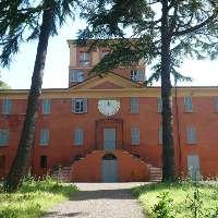 Un Museo a Villa Tarabini di Albinea