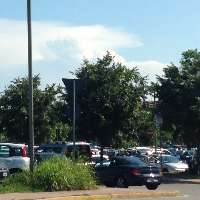 Ampliamento parcheggio Policlinico San Donato Milanese