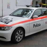 Forze di polizia efficienti, moderne e senza sprechi