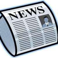 Assistenzialismo a giornali e rdio/TV