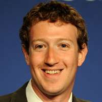 CONTRO MARK ZUCKERBERG E LASUA STRATEGIA