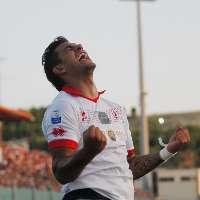 Riportiamo Diego Polenta a casa!