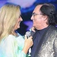 Vogliamo un nuovo concerto di al Bano e Romina in Italia