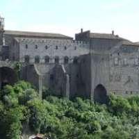 Viterbo sia riconosciuta come Patrimonio Mondiale UNESCO