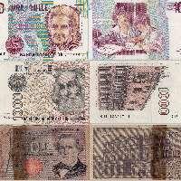 FIRMA CONTRO L'EURO!!!