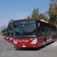 bus 700: aumento corse o ritorno al vecchio percorso
