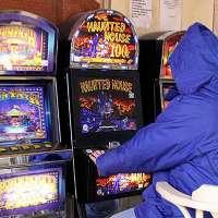 Limiti al gioco d'azzardo, nuovo sistema unificato