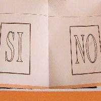 Referendum sul bilancio di Nichelino