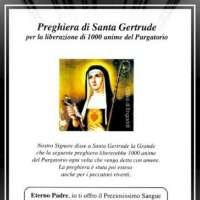 Il Giubileo  di papa Francesco,aderiamo per cambiare vita