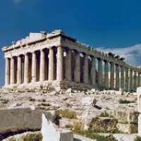 Giu' le mani dalla Grecia