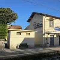 Aumento delle Corse dei Treni da Napoli a Villa Literno