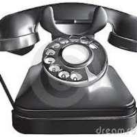 BASTA CON LE TELEFONATE PUBBLICITARIE