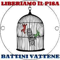 Liberiamo il Pisa: intervenga il Sindaco!