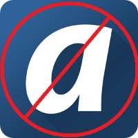 Abolimento di Ask.fm