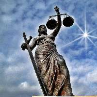 Vogliamo che sia rispettata la legge sui COMITES