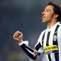 Del Piero dirigente della Juve!