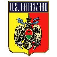 GICOS resta a Catanzaro