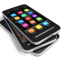 Go Mobile e telefonia mobile  - Truffa telefonica