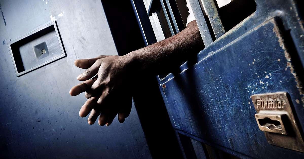 Firmiamo contro la scarcerazione di Alessi!