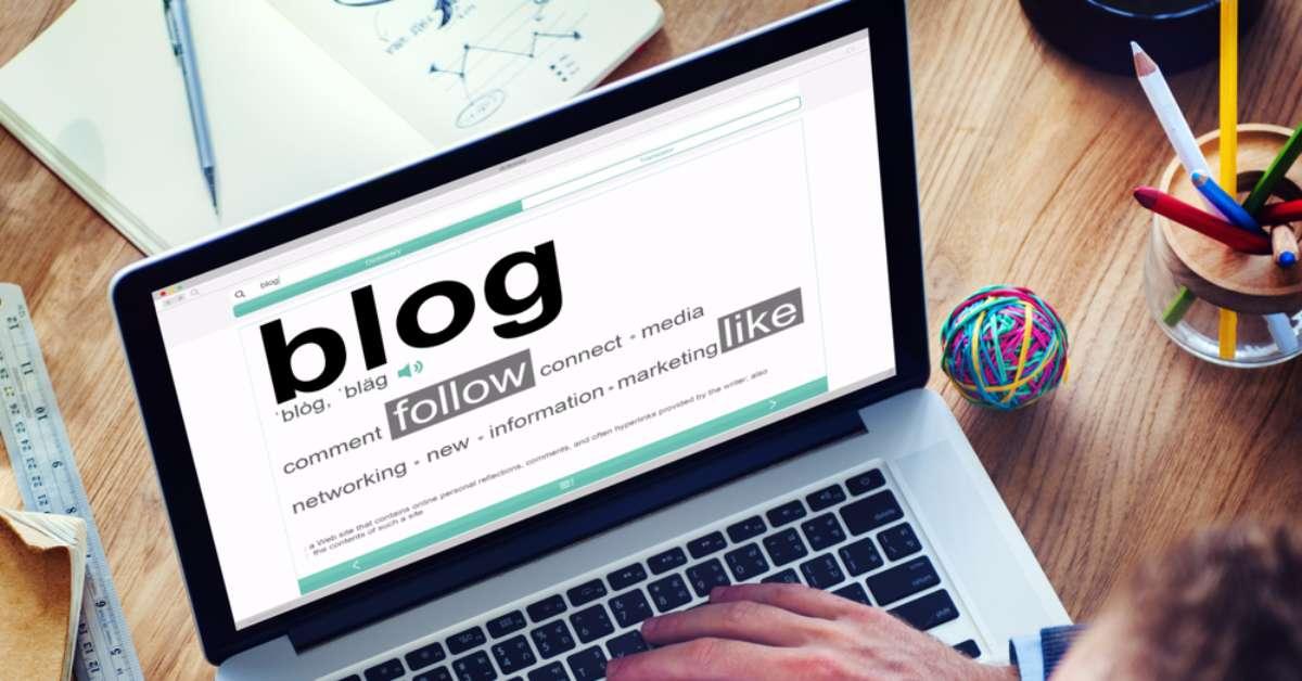 Legge contro i blog, non uccidete l'informazione