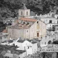 Riapriamo la Chiesa Matrice di Ginosa