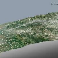 Si alla costruzione del Canale dei Due Mari in Calabria