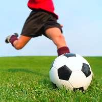 salviamo lo psicologo dello sport nelle scuole calcio