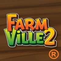 Facciamo chiudere ღ FarmVille 2 ღ