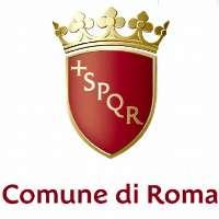RILASCIO DI 4000 AUTORIZZAZIONI NCC DEL COMUNE DI ROMA