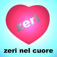 Zeri, unico comune Toscano con acqua pubblica!