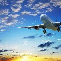 vogliamo un volo diretto da liverpool a palermo