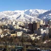 Rapporti Consolato d'Italia presso Tehran con cittadini