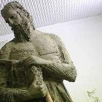 Vogliamo a Crotone il Pitagora del M° Gaspare Da Brescia