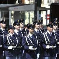 Aumentare i Posti per la Difesa e Forze di Polizia