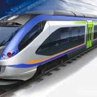 No al nuovo orario cadenzato dei treni regionali