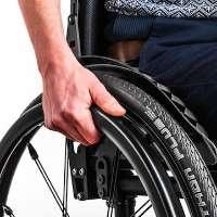 Gratis per i disabili