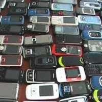 OPERATORI TELEFONICI  LATITANTI