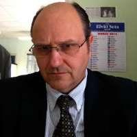 Fabio Lussuoso - cronista del Pescara